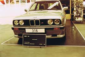 bmw dealership inside weekend edition a look at eastern europe 1985 1989 hooniverse