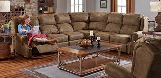Living Room Furniture Greensboro Nc Compton Furniture Burlington Carolina