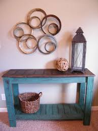 Side Table Buffet Best 25 Buffet Server Table Ideas On Pinterest Dining Room