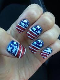 precious nails u0026 spa federal way wa nail pinterest nail spa