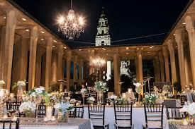 san diego thanksgiving events cara u0026 brian u0027s wedding san diego museum of art chandeliers