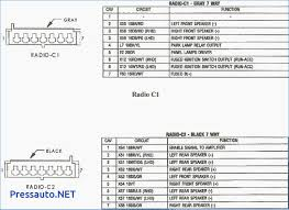 radio wiring diagram 2001 jeep xj wiring diagram rolexdaytona