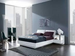 prepossessing 80 modern bedroom wall color ideas design ideas of