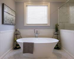 williams bathroom carriage house custom homes u0026 interiors