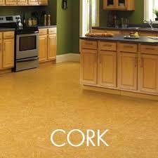 amazing of residential flooring residential hardwood flooring
