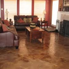 slip free systems 22 photos flooring 1929 county rd 129