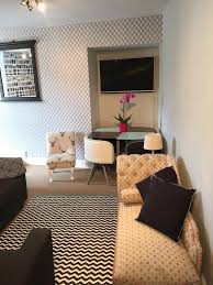 looking for 1 bedroom apartment central city 1 bed apartment bath updated 2018 prices
