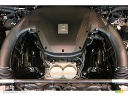 lexus lfa engine 2012 lexus lfa coupe 4 8 liter dohc 40 valve v10 engine photo