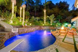 Malibu Bed And Breakfast Malibu California United States Luxury Real Estate And Homes For