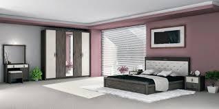 peinture chambre design meilleur mobilier et décoration petit tendance couleur