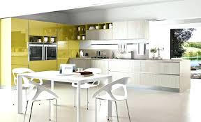 Yellow Kitchen Theme Ideas Kitchen Theme Ideas Babca Club