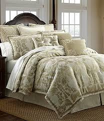 Dillards Girls Bedding by Reba Massenet Bedding Collection Dillards Lynsie U0027s Place