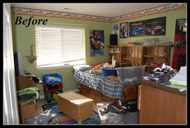 bedroom ideas for 11 year old boy rapnacional homes design