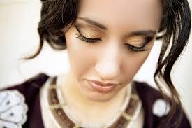 makeup artist portfolio makeup artist portfolio shoot looks by sumaira sacramento