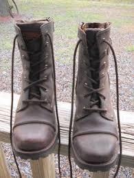 harley davidson womens boots australia s harley davidson dulcie brown boots harley davidson