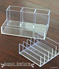 Custom Desk Accessories Diy Custom Desk Accessories By Hi Sugarplum Via Flickr It S A