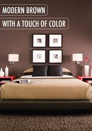 Behr Chipotle Paste love this rich chocolaty paint color update your modern style
