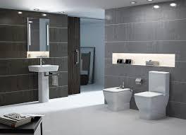 Bathroom Design Guide Bathroom Lighting Design Guide Bathroom Lighting Design Ideas