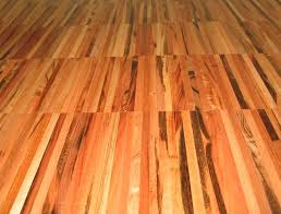 tiger wood flooring at home depot tiger wood flooring laminate