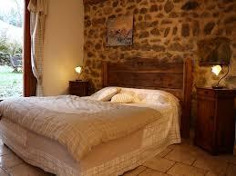chambre d hote embrun chambre de charme chambre d hôtes