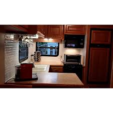subway white peel and stick tile backsplash online shop rv sense of grandeur with white peel and stick kitchen backsplash