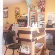 cali nails salon nail salons 420 e pettit ave fort wayne in