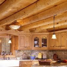 log floor floor joists log homes log homes