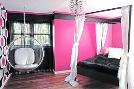 Tween Bedroom Ideas Tween Room Ideas Tween Bedroom Ideas Tween Bedroom Ideas For Small