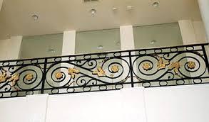 wrought iron balcony buy wrought iron product on alibaba com