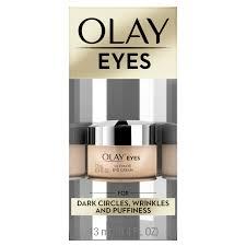 Olay Eye olay ultimate eye for wrinkles and