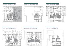 Hudson Yards Map Below Market Sublease In The Heart Of Hudson Yards Cresa The