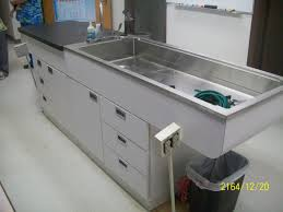 kitchen creative large kitchen sinks stainless steel home decor