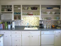 Kitchen Cabinets Hardware Hinges Kitchen Dresser Knobs And Pulls Cost Of Kitchen Cabinets Dresser