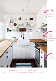 Kitchen Drawers Instead Of Cabinets Small Kitchen Ideas Lovely And I Really Love A Dish Drawer