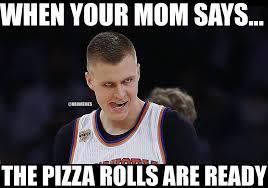 Nba Memes - dank memes pt 1 hardwood amino