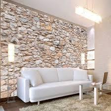 4 murs papier peint cuisine papier peint 4 murs pour salon 2017 avec deco cuisine papier