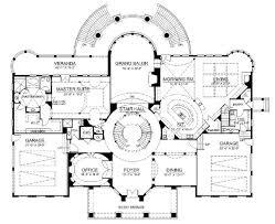 6 bedroom house plans prepossessing 6 bedroom house plans in inspirational home