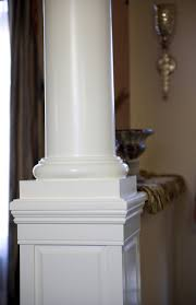 articles with interior decorative columns home depot tag interior