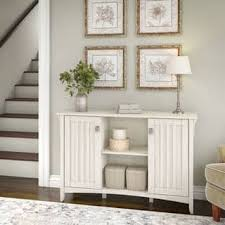 Antique White Bookcases White Bookshelves U0026 Bookcases Shop The Best Deals For Nov 2017