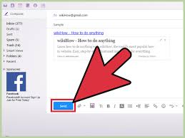 how to hyperlink in yahoo mail 9 steps with pictures wikihow