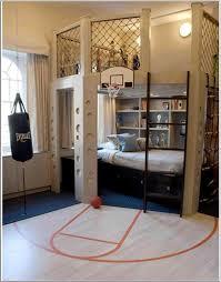 light orange bedroom ideas bedroom ideas decor