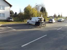 Polizei Bad Schwalbach Pol Pdmy Diebstähle Aus Pkw In Mayen Polizei Sucht Zeugen