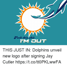 Meme Fuck This Shit - 5 fuck this shit this just in dolphins unveil new logo after