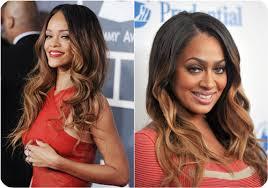 vpfashion ombre hair extensions ombre hair color on black women s hairstyles vpfashion