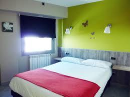 hotel andorre avec dans la chambre appart hôtel en andorre appartements ski en andorre au pas de la