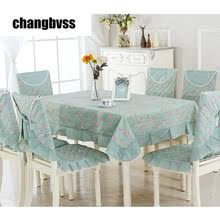 Dining Room Chair Covers Cheap Popular Green Dining Room Chair Covers Buy Cheap Green Dining Room