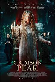 crimson peak halloween horror nights 192 best crimson peak images on pinterest crimson peak tom