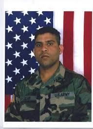 army photo album md alam sergeant us army running for mo sos kansas city photo