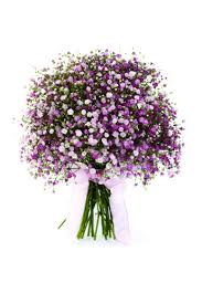 wedding flowers belfast wedding online flowers 15 smart ways to save on your wedding