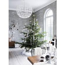 5 christmas tree decoration ideas that u0027ll have everyone dancing